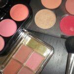 Trucs de maquilleuse blush
