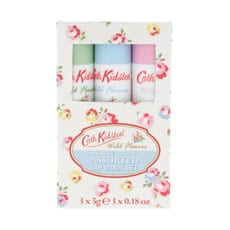 baume a levres cath kidston