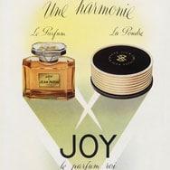 icone-Joy-jean-patou-1950