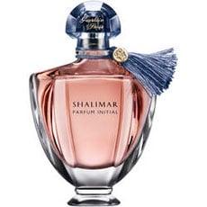 parfum shalimar bardot