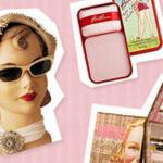 benefit cosmetique