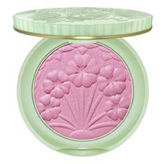 blush paul joe beaute