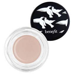 fard paupieres benefit cosmetics