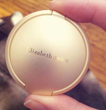 blush elizabeth arden