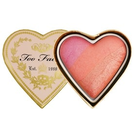 blush too faced