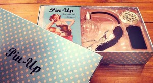 coffret pin up frederique corre montagu
