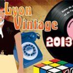 Voyage venise que faire en 3 jours - Salon de la mode vintage lyon ...