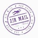 email-vmu
