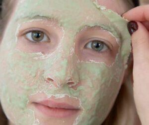 masque secret fees test