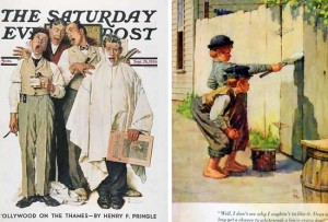 norman-rockwell-illustrations