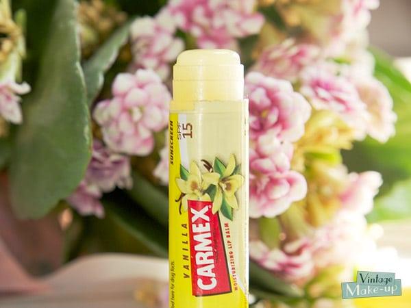 carmex stick 9