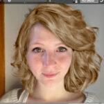 changer coiffure