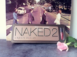 test naked 2 urban decay
