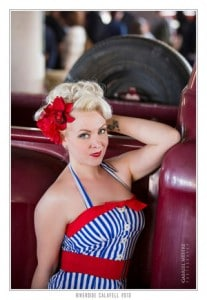 conseils beaute pin-up