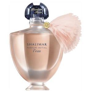 parfum ete