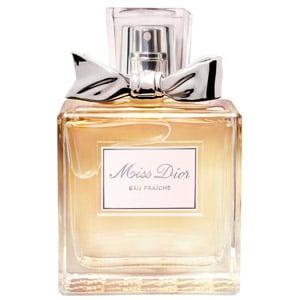 parfum pour ete dior