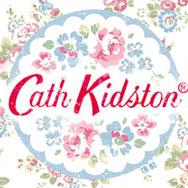 logo cath kidston