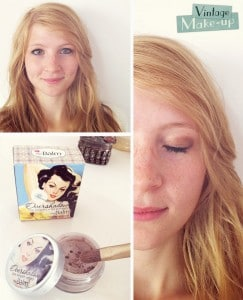 the balm ombre paupieres
