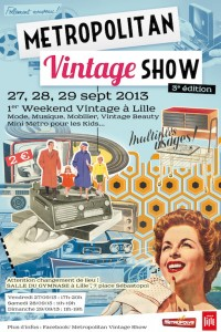 metropolitan vintage show 3