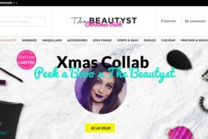 beautyst site promo