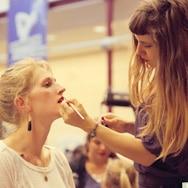 vintage makeup mvs 2013