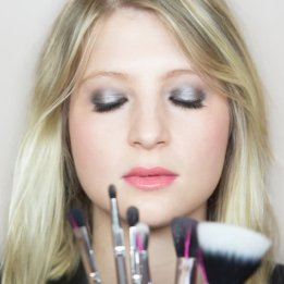 atelier maquillage soiree 3