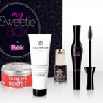 Box beauté : le grand comparatif 2014