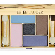 palette a maquillage beaute