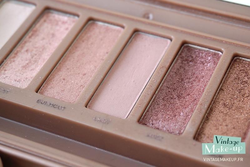 palette naked-3
