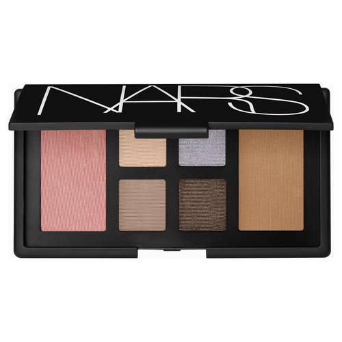 palette nars makeup