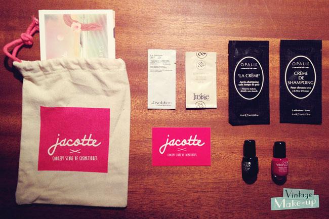 jacotte