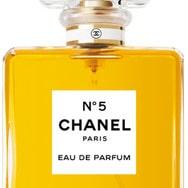 site parfums femme pas cher