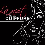 nuit coiffure lille