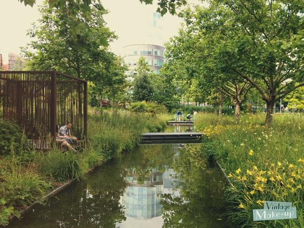 Sortir lille 16 id es incroyables - Petit jardinit lille ...