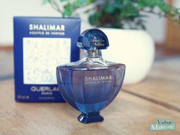 le-parfum shalimar souffle de parfum