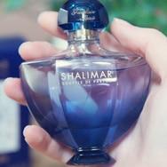 shalimar nouveau parfum souffle