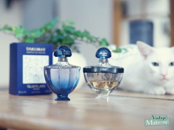 test du parfum shalimar souffle parfum