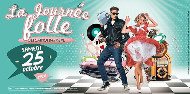journee folle casino barriere