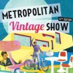 metropolitan vintage show 4