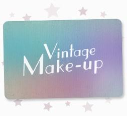 carte cadeau pour un atelier de maquillage-22