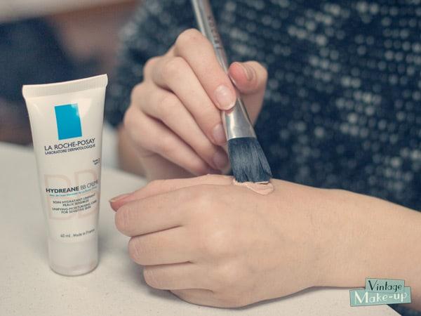 quel maquillage choisir pour noel 2014