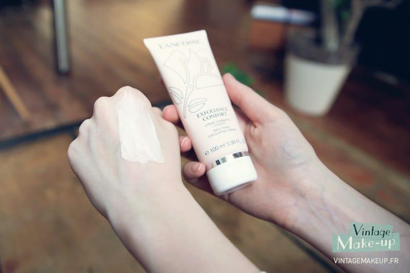 produits pour hydrater sa peau