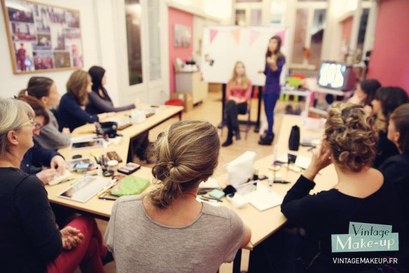 news ateliers vintage makeup 2015