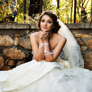 maquilleuse mariage lille