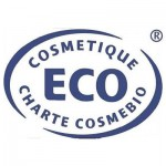 label eco cosmeco