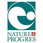 label bio beaute nature et progres