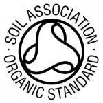 le label soil association cosmetiques