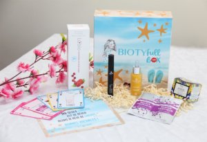 biotyfull box test