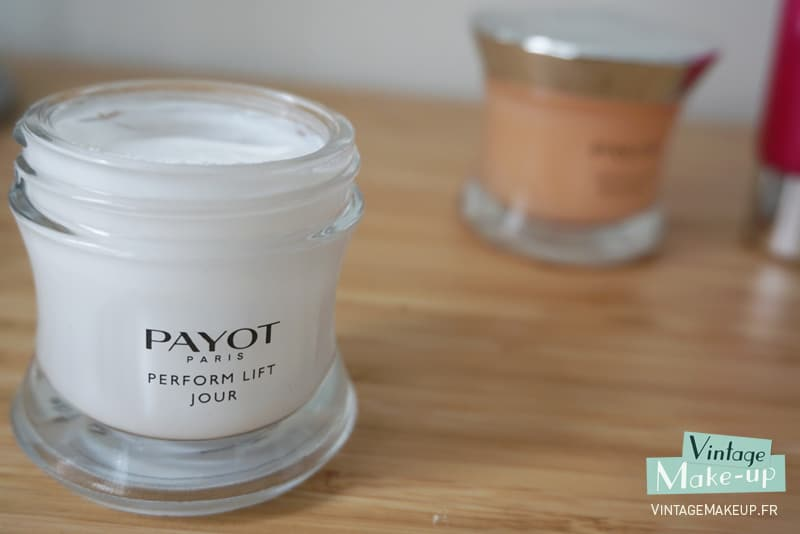 soin perform lift payot
