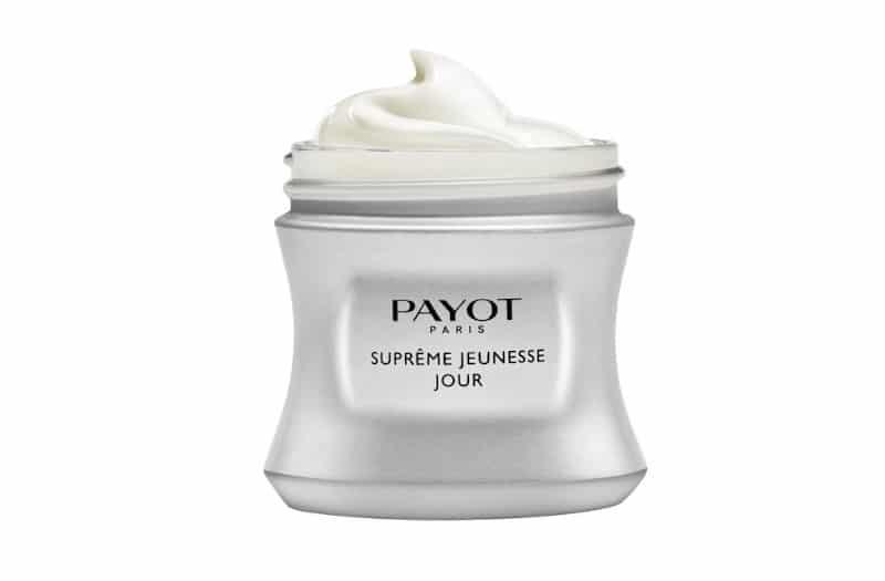 supreme jeunesse payot
